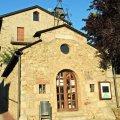 Capella de Sant Roc