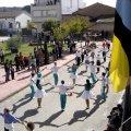 Concurs Nacional de Colles Sardanistes a Preixana