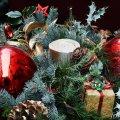 Actes de Nadal a Móra la Nova