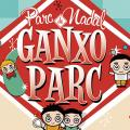 Parc de Nadal Ganxo Parc a Sant Feliu de Guíxols