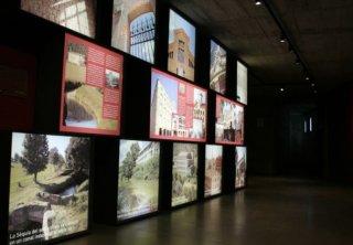 Manresa - Museu de la Tècnica