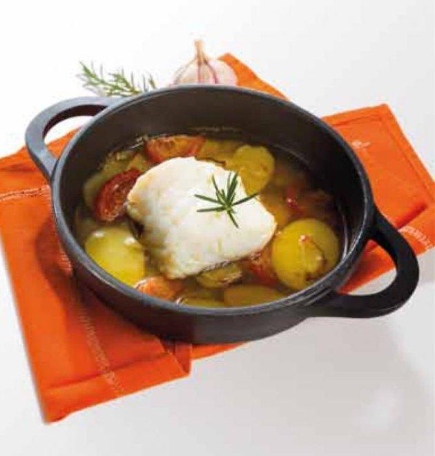 Sant Feliu de Guíxols - Campanya Gastronòmica del Bacallà i el Peixopalo