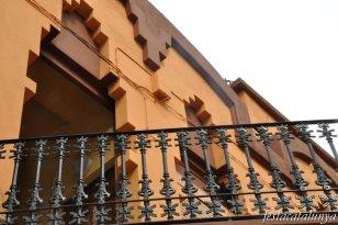 Caldes d'Estrac - Mercat Municipal