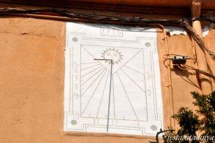 Caldes d'Estrac - Nucli antic (Carrer Església, 5)