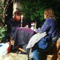 Nit Esotèrica a Esplugues de Llobregat