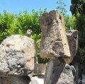 Conjunt històric del turó de la sagrera