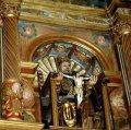 Basílica de la Mare de Déu de Valldeflors