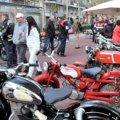 Motor Baix Clàssic a Esplugues de Llobregat