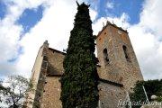 Santa Eul�lia de Ron�ana