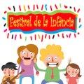 Festival de la Infància a Barcelona