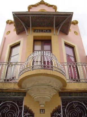 Gelida - Centre d'Interpretació del Castell