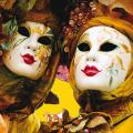 Carnaval a Caldes d'Estrac