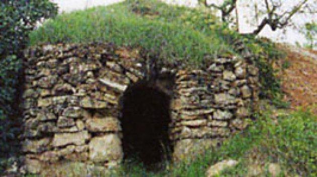 Foto: Ajuntament de Sant Martí de Tous