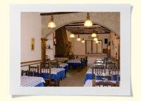 Castellbell i el Vilar - Restaurant Can Ferreroles Nou