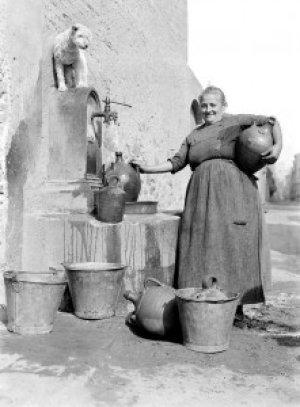L'Espluga de Francolí - Museu Vida Rural