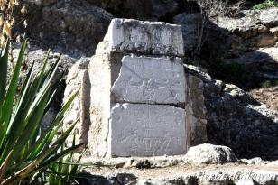 Pobla de Claramunt, La - Nucli antic
