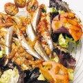 Jornades Gastronòmiques dels Fideus Rossejats a l'Ametlla de Mar