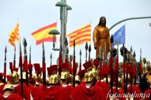 Tarragona - Setmana Santa
