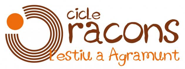 Agramunt - Cicle Racons, l'estiu a Agramunt