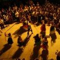 Festa Major de Guardiola de Font-rubí