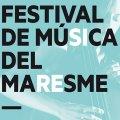 Festival de M�sica del Maresme