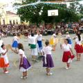 Festa Major de Torrelavit
