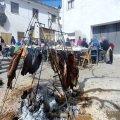 Festa de la Matança del Porc a Orpí