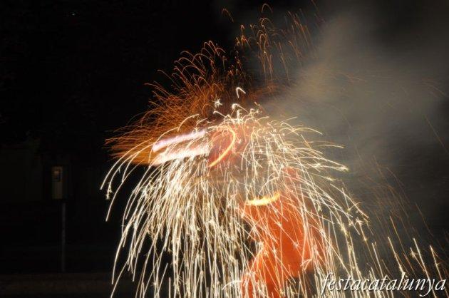 Cadaqués - Festa Major Istiu
