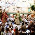 Festes dels Barris de Cardona