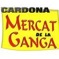 Mercat de la Ganga de Cardona