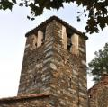 Sant Julià del Montseny