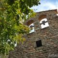 Sant Marçal del Montseny