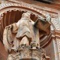 Sant Vicenç de Riells
