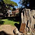 Parc dels Pinetons de Cardedeu