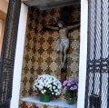 Capella del Sant Crist de Cardedeu