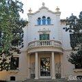 Casa Cortés o Vila Narcisa de Cardedeu