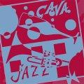 Cicle Cava Jazz a Guardiola de Font-rub�