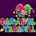 Carnaval a Taradell
