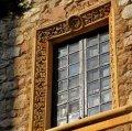 Castell de Fontanet o de Piera ***
