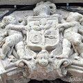 Palau dels marquesos d'Alòs o Taiadella, can Dou