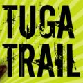 Tuga Trail, Cursa de muntanya i caminada popular a Castellolí