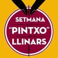 Setmana del Pintxo a Llinars del Vall�s