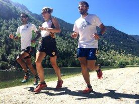 La Vall de Boí - Trek Festival