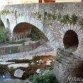Pont de l'Abella
