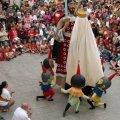 Festa Major de Castellterçol