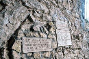 Castellterçol - Rentador de llana El Roquer