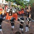 Festa Major petita de Vacarisses