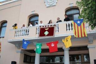Santa Eulàlia de Ronçana - Festa Major (Foto: Ajuntament de Santa Eulàlia de Ronçana)