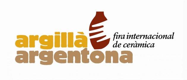 Argentona - Fira Internacional de Ceràmica