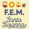 FEM Santa Susanna